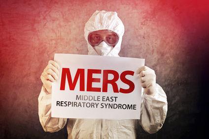 Faut il craindre le Coronavirus MERS-Cov ?