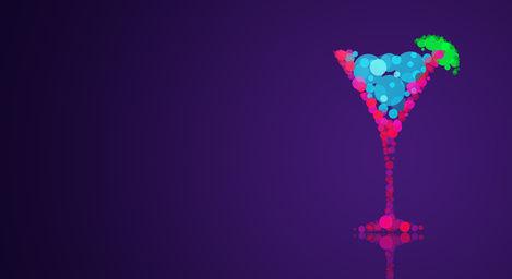 Un cocktail explosif avec des médicaments pour les jeunes