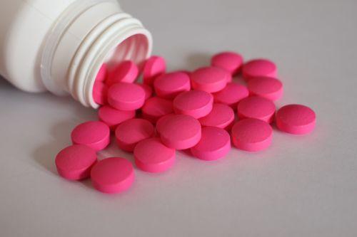 Mise en garde sur les anti-inflammatoires non stéroïdiens