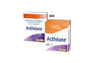 ACTHEANE® Médicament homéopathique