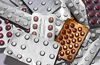 Des médecins publient une liste de 151 médicaments essentiels