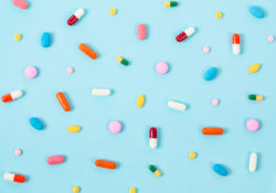 68 médicament à retirer du marché selon la revue Prescrire