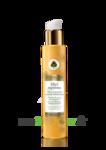 Miel suprême - Oléo-concentré nutritif sublimateur