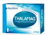 Thalamag Equilibre 60 gélules