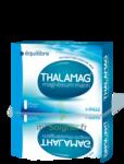 Thalamag Equilibre 30 gélules