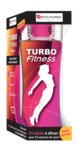 TurboFitness