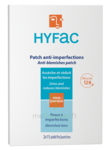 HYFAC PATCH SPECIAL IMPERFECTIONS, bt 30