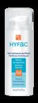 HYFAC GEL DERMATOLOGIQUE NETTOYANT, fl 150 ml