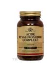 Solgar Acide hyaluronique P/30