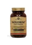 NOXIDRIM 5-HTTP
