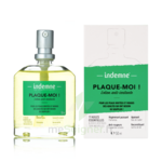 INDEMNE Plaque-Moi! Lotion