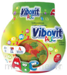 VIBOVIT ABC GOMME 50