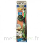 BROSSE A DENT STAR WARS SIMPLE SOUPLE