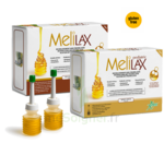 ABOCA MELILAX PEDIATRIQUE 6 LAVEMENTS