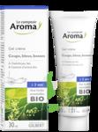 AROMA EXPRESS Gel ARNICA