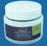 Crème restructurante Triple Rétinol et Pro-Glycanes