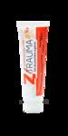Z-Trauma (60ml) mint-elab