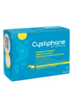 CYSTIPHANE COMPLEMENT ALIMENTAIRE 120 CPX