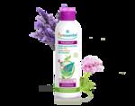 Puressentiel Anti-Poux Shampooing quotidien pouxdoux bio 200ml