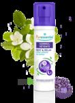 PURESSENTIEL SOMMEIL DETENTE Spray 12 huiles essentielles