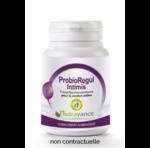 Nutravance Probioregul Intimis 30 gélules