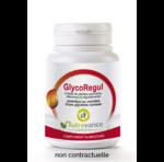 Nutravance Glycoregul 90 gélules