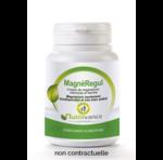 Nutravance Magneregul - 60 gelules