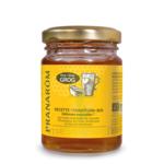 PRANAROM Grog miel aux huiles essentielles bio