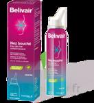 Belivair Solution nasale nez bouché 125ml