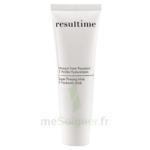 Résultime Masque super repulpant 50ml
