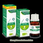 PHYTOSUN AROMS Huile essentielle bio Tea-tree 10ml