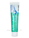 Arthodont Protect Gel dentifrice dents et gencives 75ml