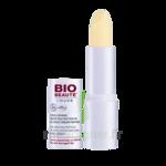 Bio Beauté By Nuxe Stick lèvres Cold cream Etui/4g