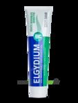 Elgydium Dents Sensibles Gel dentifrice 75ml