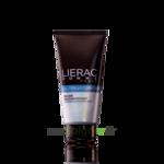 Liérac Homme Ultra hydratant - Baume réconfortant