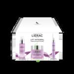 Liérac Coffret Lift Intégral - Crème remodelante