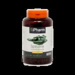 Phyto Ipharm Spiruline