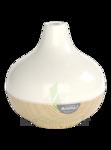 Le Comptoir Aroma Diffuseur céramique