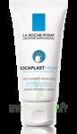 Cicaplast Crème mains 50ml
