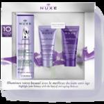 Nuxe Coffret anti-âge Nuxellence® zone regard