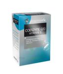 Coenzyme Q10 Vitamine E