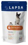 Lapsa croquette spécifiques chien adulte - digestion facile - 3kg
