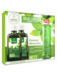 Weleda Jus de Bouleau Bio 200ml lot de deux + 1 bouteille offerte