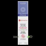 Jonzac Eau Thermale Sublimactive Crème soin nuit anti-âge cellulaire 40ml