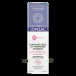 Jonzac Eau Thermale REactive Crème contour des yeux et paupières 15ml