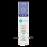 Jonzac Eau Thermale REhydrate Crème soin léger réhydratant 50ml