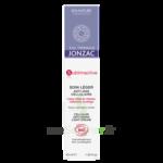 Jonzac Eau Thermale Sublimactive Crème soin léger jeunesse immédiate 40ml