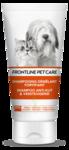 Frontline Petcare Shampooing démélant 200ml