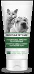 Frontline Petcare Shampooing apaisant 200ml