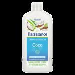 Natessance Coco Crème de douche 500ml